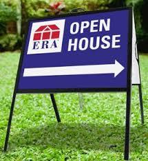 ERA Open House