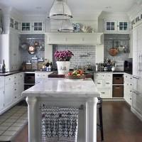 kitchen-200x200