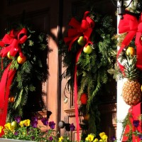 5-Reasons-to-Sell-during-the-HOlidays-200x200
