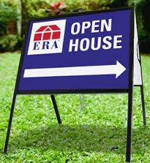 ERA Open House