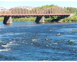 Lowell Real Estate Bridge