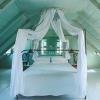 era-attic-bedroom-100x100