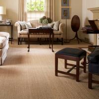 era-carpeting-200x200