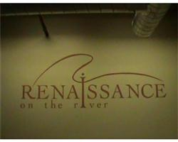 Renaissance on The River  Lowell Condo's For Sale