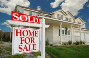 Lowell Home Sold by Chris Tryon
