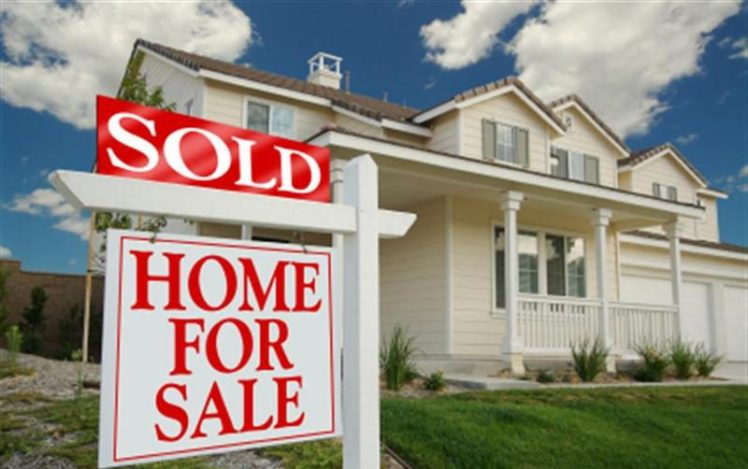 cropped-content_sold-sign-home-for-sale-large-medium.jpg