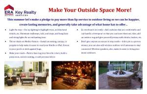 2015-07 July - Make Your Outside Space More_Page_1