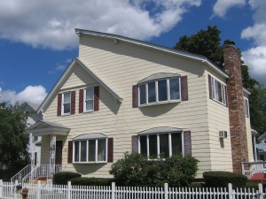 25 Clifford  St. Lowell, MA 01851 004