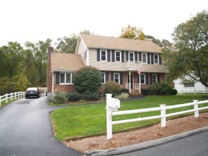 Lowell Real Estate & Homes For Sale