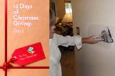 fifth-day-christmas-patch-drywall_1bd35f0bc3ea9b9c58c3a9a78e3b0975_3x2_jpg_168x112_q85