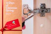 fourth-day-christmas-fix-interior-door_fc248dd7608c1c8cf77897fbda85322b_3x2_jpg_168x112_q85