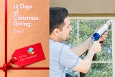 seventh-day-christmas-seal-window_22735e593511a7dce9a6ef20a7ea07a4_3x2_jpg_168x112_q85