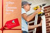 sixth-day-christmas-patch-gutter_193d8eda98c51d4f8e937ddfea73d3e7_3x2_jpg_168x112_q85