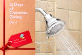 third-day-christmas-low-flow-showerhead_e7d16cdb37dc86e69b2d826417dc01f7_3x2_jpg_168x112_q85