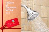third-day-christmas-low-flow-showerhead_e7d16cdb37dc86e69b2d826417dc01f7_3x2_jpg_168x112_q85